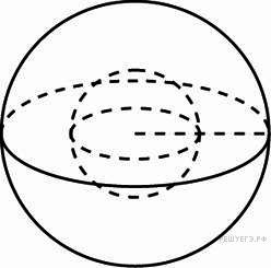 http://mathb.reshuege.ru/get_file?id=777