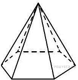 http://mathb.reshuege.ru/get_file?id=16658