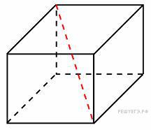 http://mathb.reshuege.ru/get_file?id=764