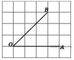 http://mathb.reshuege.ru/get_file?id=7724