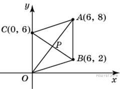 http://mathb.reshuege.ru/get_file?id=339