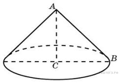 http://mathb.reshuege.ru/get_file?id=838