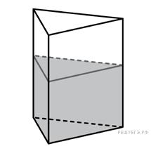 http://mathb.reshuege.ru/get_file?id=753