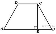 http://mathb.reshuege.ru/get_file?id=1417