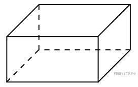 http://mathb.reshuege.ru/get_file?id=784