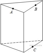 http://mathb.reshuege.ru/get_file?id=17025