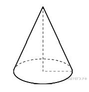 http://mathb.reshuege.ru/get_file?id=13144
