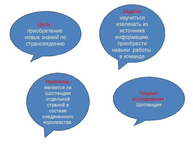 Задачи: научиться извлекать из источника информацию, приобрести навыки работы...