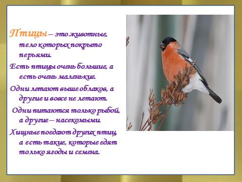 hello_html_m381d815d.png