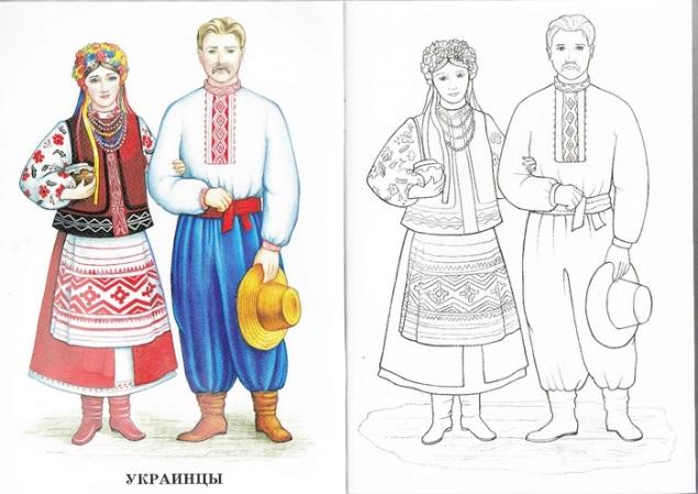 http://img0.liveinternet.ru/images/attach/c/7/94/563/94563586_oblozhka_0013.jpg