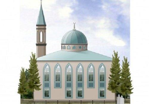 http://webgorlovka.com.ua/uploads/posts/2013-11/1385643660_musulmanskaya-mechet.jpg