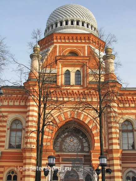 http://www.ilovepetersburg.ru/sites/default/files/neobyshnye_dostoprimy/sinagoga_01.jpg