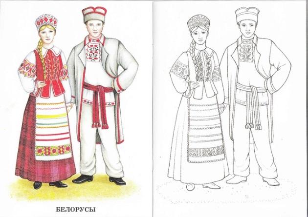 http://img1.liveinternet.ru/images/attach/c/7/94/563/94563591_oblozhka_0016.jpg