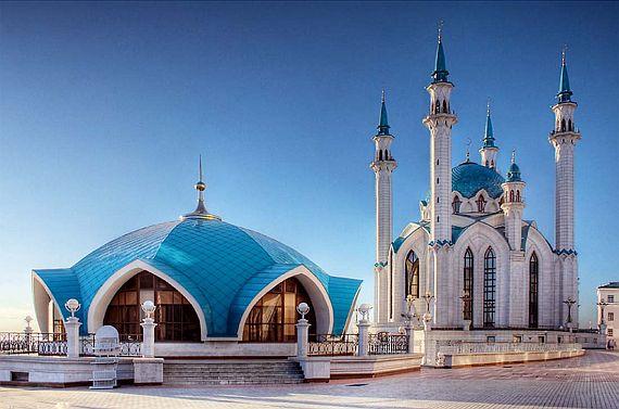 http://prirodadi.ru/wp-content/uploads/2014/11/Mechet-Kul-SHarif-v-Kazani.jpg