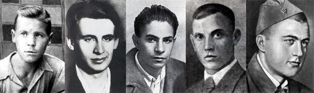 http://www.peremeny.ru/blog/wp-content/uploads/2011/05/poets.jpg