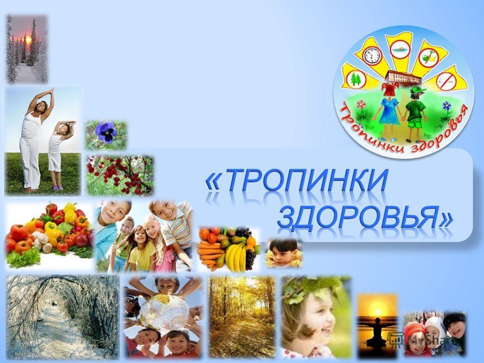 hello_html_3589e450.jpg