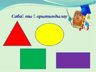 Сабақты қорытындылау 7 санының құрамы Салыстыр * 6 6 * 7 6+ 1 = 7 7 – 1 = 6 6