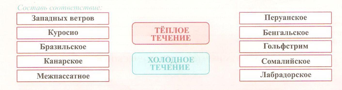 hello_html_4ddf9dfd.jpg
