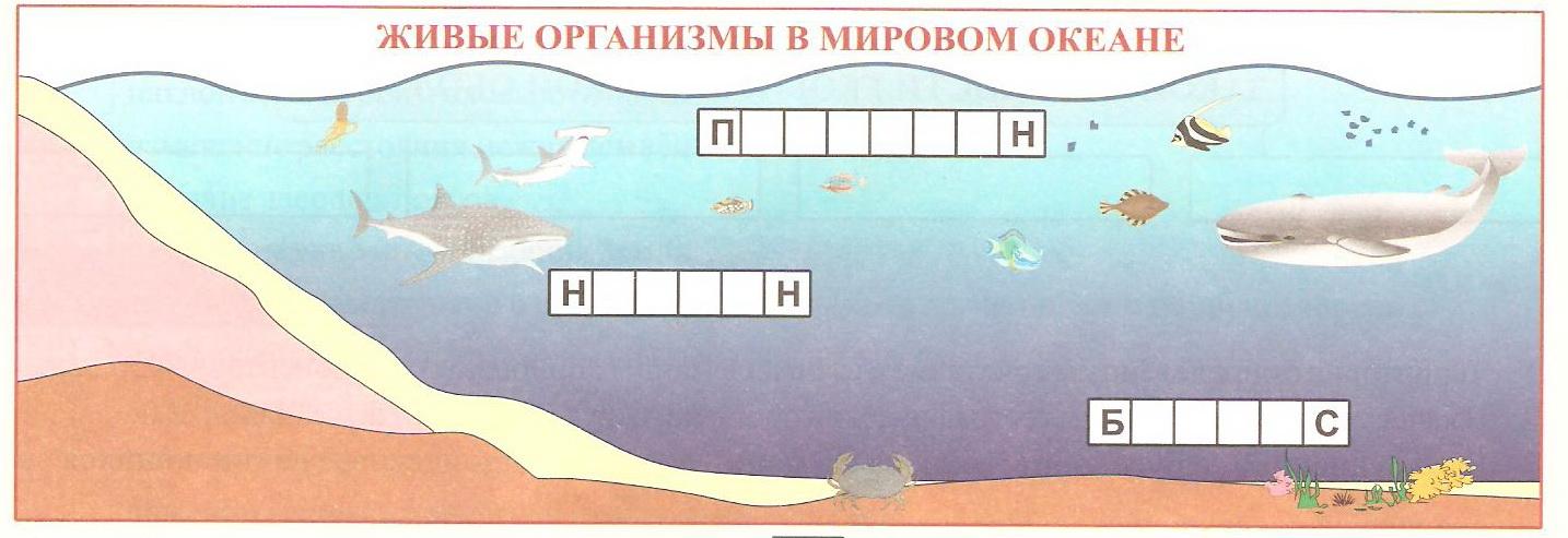 hello_html_m63745596.jpg