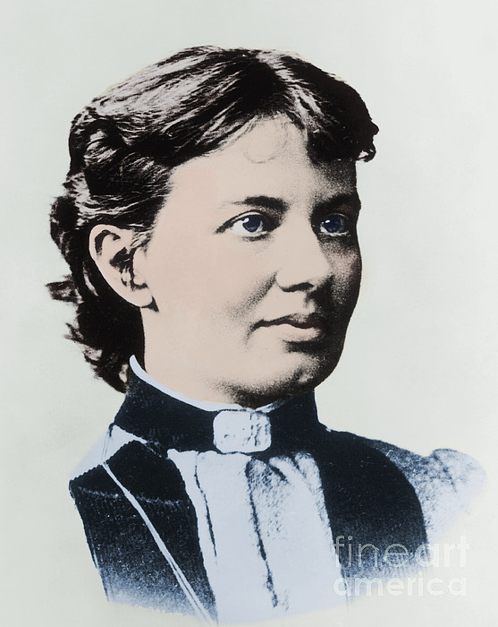 http://images.fineartamerica.com/images-medium/1-sofia-kovalevskaya-russian-science-source.jpg
