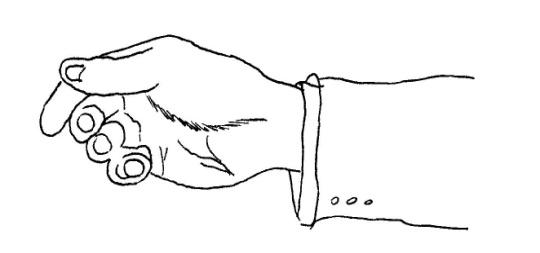 F:\сканерге тускен 4\Рисунок (192).jpg
