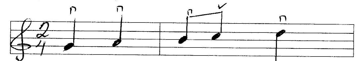 F:\сканерге тускен 4\Рисунок (190).jpg