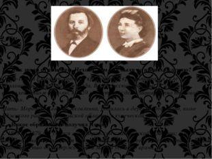 1. Как звали отца и мать Чехова, кем они были по происхождению? Отец-Павел Ег