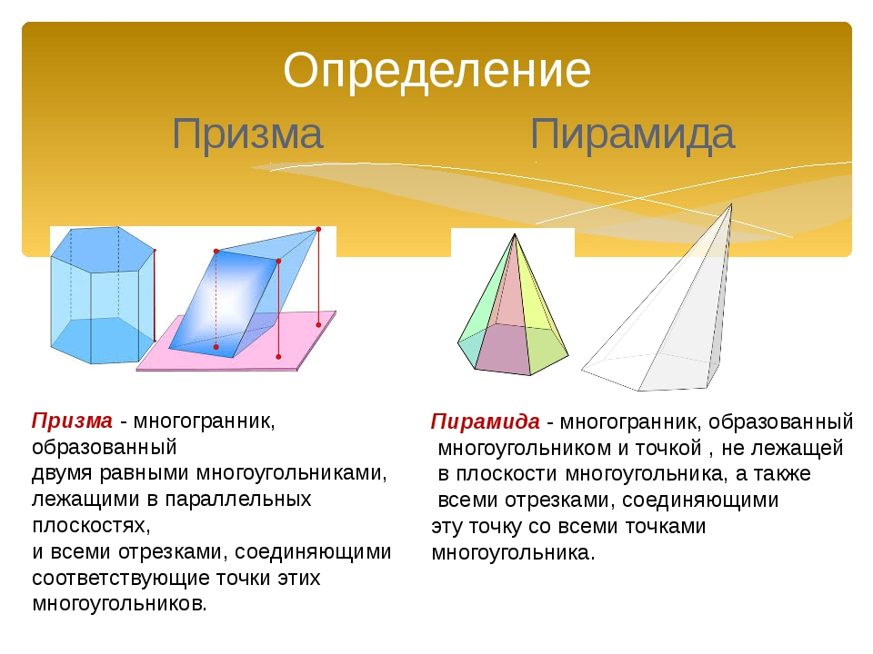 Площадь грани пирамиды онлайн калькулятор