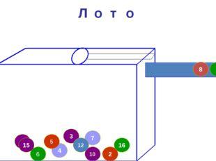 А) Бірінші буынның Б) Екінші буынның В) Бесінші буынның С) Үшінші буынның Қай