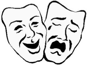 Mascaras20teatro1.jpg
