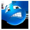 http://d.lanrentuku.com/down/png/1105/blue_face/bluefaces_24.png