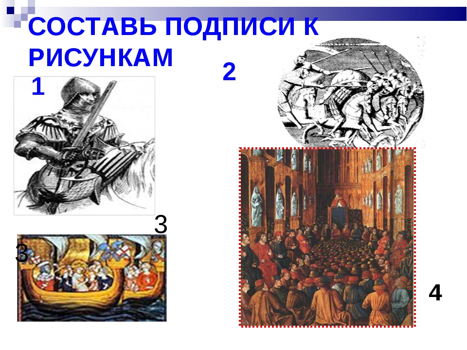 СОСТАВЬ ПОДПИСИ К РИСУНКАМ 1 2 3 3 4