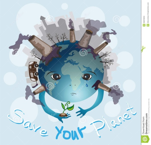 D:\картинки\earth-crying-save-your-planet-vector-illustration-destroyed-35870034.jpg