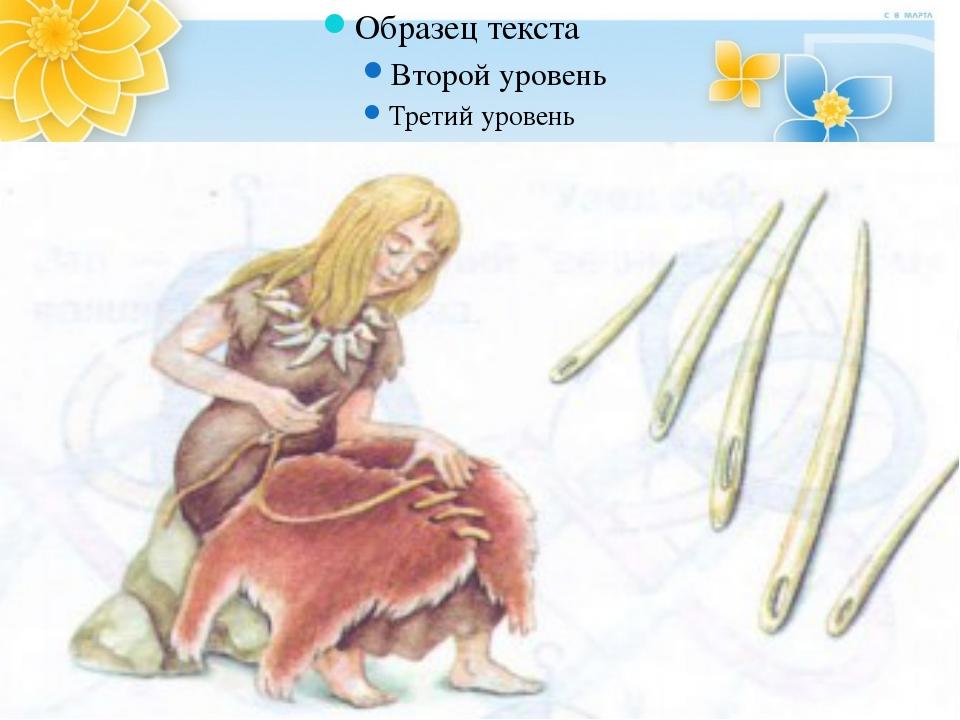 кружки для детей кировск ло