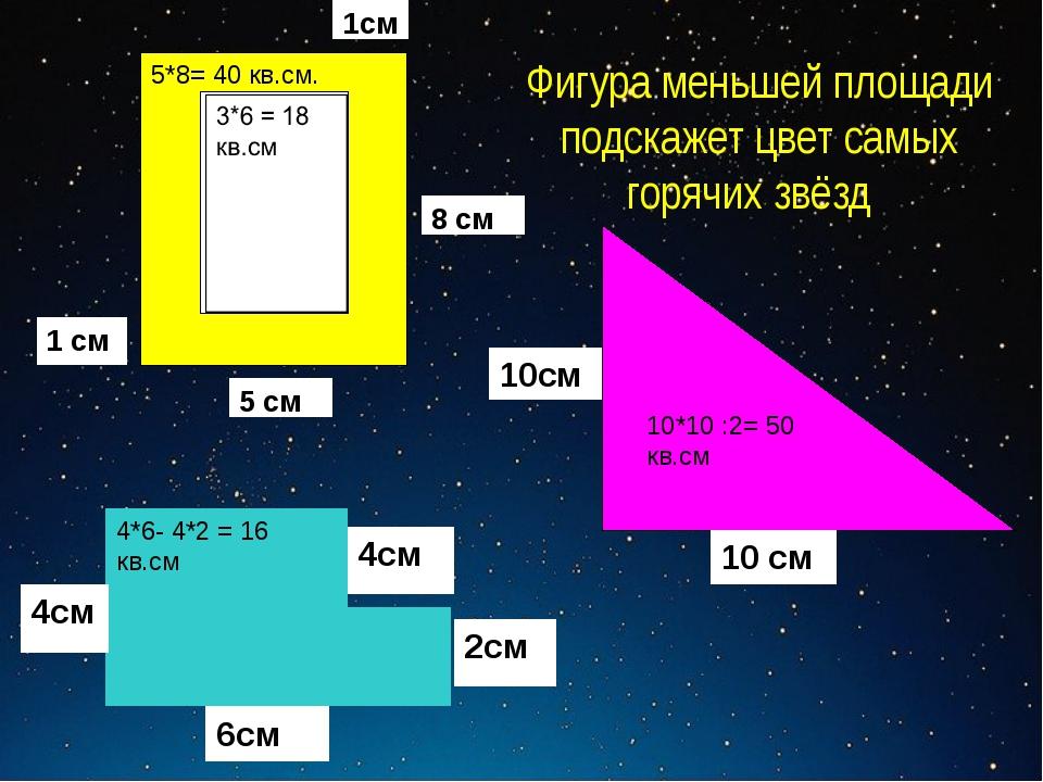 Звёзды 26000 -35000 8000-11000 2600-3400 5000-6100