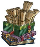 Основные направления воспитательной работы в школе и колледже
