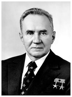 http://www.bankgorodov.ru/photo_f/1333707406