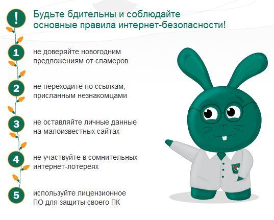 http://shapoklyak-85.narod.ru/NY_S.JPG