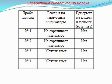 hello_html_m4edc1703.png