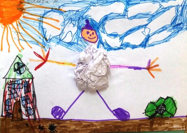 D:\Методическая разработка занятия по развитию творческого воображения у детей 4-6лет Что это\20151020_095327.jpg