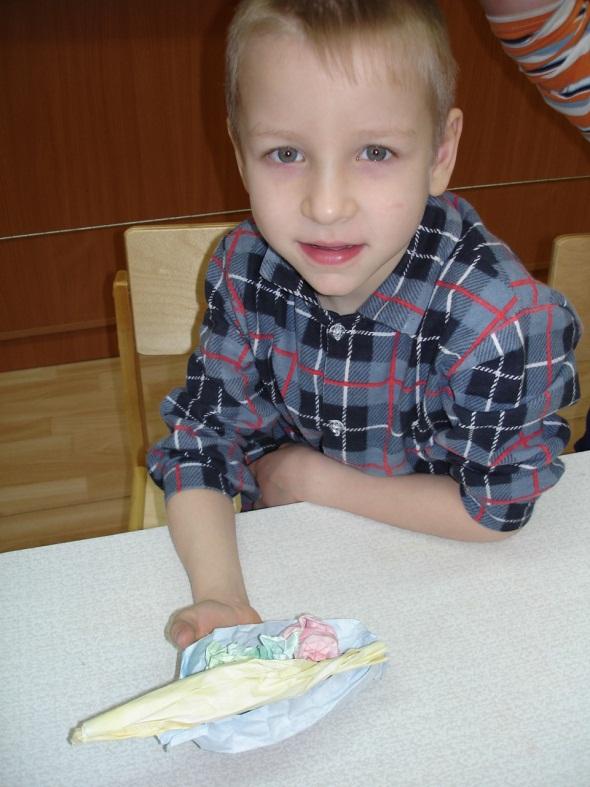 D:\Методическая разработка занятия по развитию творческого воображения у детей 4-6лет Что это\DSC04140.JPG