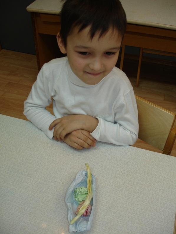 D:\Методическая разработка занятия по развитию творческого воображения у детей 4-6лет Что это\DSC04142.JPG