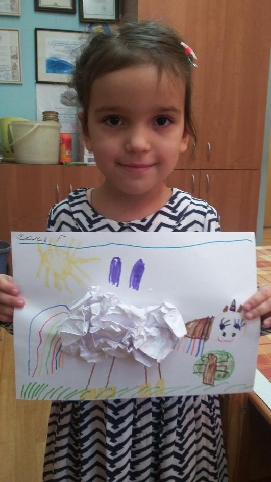 D:\Методическая разработка занятия по развитию творческого воображения у детей 4-6лет Что это\20151020_095144.jpg