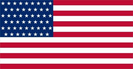http://eamerica.ru/img/pages/symbols/flag/51-1.jpg