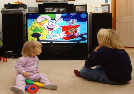 1298147010_children_and_television3