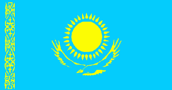 http://www.kazakh.ru/i/kzflag.gif