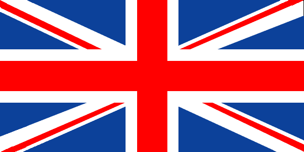 http://www.strani.ru/st/ev/uk/ukflagb.gif