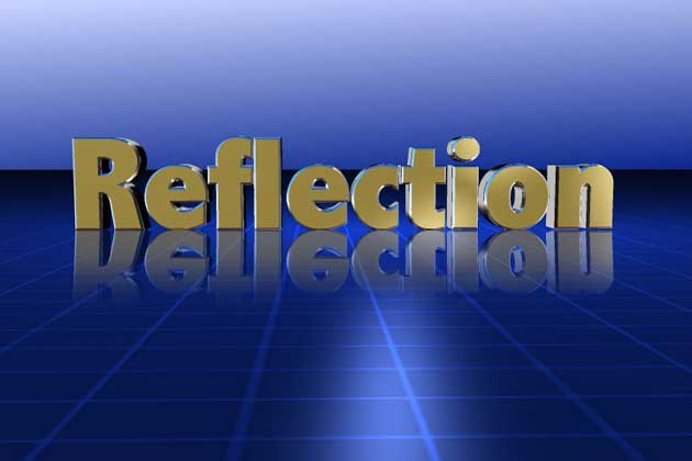 http://library.creativecow.net/articles/okerstrom_jon/reflections/OddReflection1.jpg