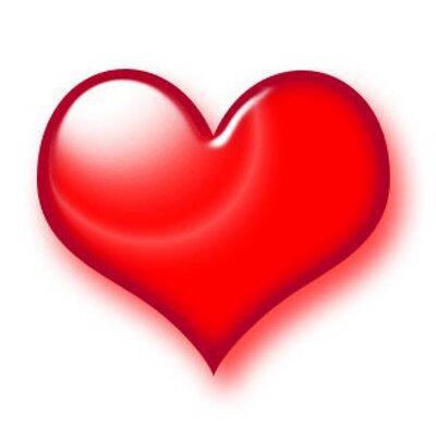 C:\Users\Meridian05ru\Desktop\heart_400x400.jpg