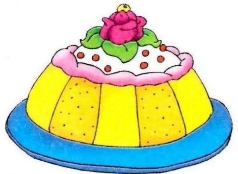 C:\Users\Meridian05ru\Pictures\cake (2).jpg